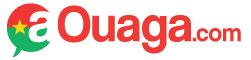 aouaga.com
